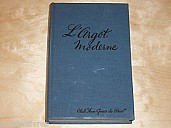 sandry-carrere-dictionnaire-argot-moderne-1960-1.jpg: 400x300, 13k (04 novembre 2009 à 03h20)