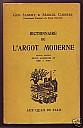 sandry-carrere-dictionnaire-argot-moderne-1962-1.jpg: 258x400, 15k (04 novembre 2009 à 03h20)