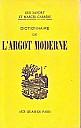 sandry-carrere-dictionnaire-argot-moderne-1967-1.jpg: 253x400, 15k (04 novembre 2009 à 03h20)