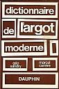 sandry-carrere-dictionnaire-argot-moderne-1980-1.jpg: 323x487, 29k (04 novembre 2009 à 03h20)