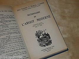 sandry-carrere-dictionnaire-argot-moderne-1960-2.jpg: 400x300, 18k (04 novembre 2009 à 03h20)