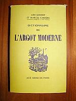 sandry-carrere-dictionnaire-argot-moderne-1965bis-1.jpg: 300x400, 16k (04 novembre 2009 à 03h20)