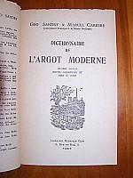 sandry-carrere-dictionnaire-argot-moderne-1965bis-2.jpg: 300x400, 17k (04 novembre 2009 à 03h20)