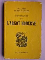 sandry-carrere-dictionnaire-argot-moderne-1967bis-1.jpg: 375x500, 14k (04 novembre 2009 à 03h20)