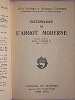 sandry-carrere-dictionnaire-argot-moderne-1973-2.jpg: 375x500, 15k (04 novembre 2009 à 03h20)