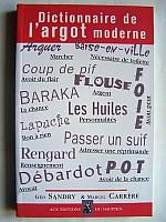 sandry-carrere-dictionnaire-argot-moderne-1999-20-000.jpg: 450x600, 76k (26 décembre 2015 à 23h07)