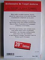 sandry-carrere-dictionnaire-argot-moderne-1999-20-001.jpg: 450x600, 55k (26 décembre 2015 à 23h07)