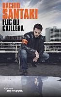 santaki-flic-ou-caillera-2013-000.jpg: 303x480, 24k (08 janvier 2018 à 15h26)