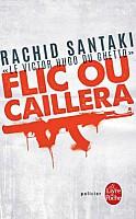 santaki-flic-ou-caillera-2014-000.jpg: 250x404, 20k (08 janvier 2018 à 15h26)
