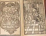recueil-harangues-sarcelles-sd-2.jpg: 946x748, 123k (04 novembre 2009 à 03h20)