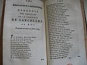 sarcelade-recueil-1764-t1-004.jpg: 800x600, 109k (22 octobre 2015 à 21h20)
