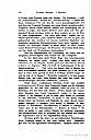 sarrazin-cr-villatte-parisismen-1884-210.png: 575x889, 48k (02 février 2010 à 03h06)