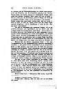 sarrazin-cr-villatte-parisismen-1884-212.png: 575x889, 46k (02 février 2010 à 03h06)