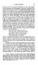 sarrazin-cr-villatte-parisismen-1888-31.jpg: 459x777, 148k (02 février 2010 à 03h23)