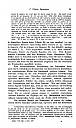 sarrazin-cr-villatte-parisismen-1888-33.jpg: 459x777, 164k (02 février 2010 à 03h23)