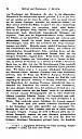 sarrazin-cr-villatte-parisismen-1888-34.jpg: 459x777, 165k (02 février 2010 à 03h23)