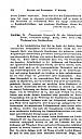 sarrazin-cr-villatte-parisismen-1890-274.jpg: 459x777, 166k (02 février 2010 à 03h40)