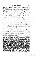 sarrazin-cr-villatte-parisismen-1884-211.png: 575x889, 46k (02 février 2010 à 03h06)