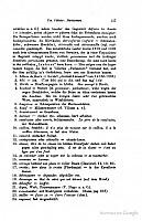 sarrazin-cr-villatte-parisismen-1884-213.png: 575x889, 41k (02 février 2010 à 03h06)