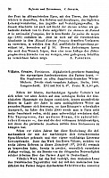 sarrazin-cr-villatte-parisismen-1888-30.jpg: 460x755, 150k (02 février 2010 à 03h23)