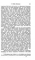 sarrazin-cr-villatte-parisismen-1888-35.jpg: 459x777, 162k (02 février 2010 à 03h23)