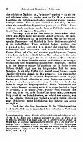 sarrazin-cr-villatte-parisismen-1888-36.jpg: 459x777, 160k (02 février 2010 à 03h23)