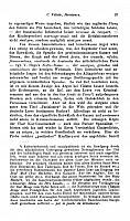 sarrazin-cr-villatte-parisismen-1888-37.jpg: 459x777, 163k (02 février 2010 à 03h24)