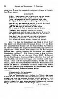 sarrazin-cr-villatte-parisismen-1888-38.jpg: 459x777, 132k (02 février 2010 à 03h24)