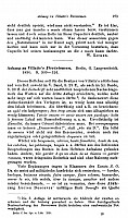 sarrazin-cr-villatte-parisismen-1890-273.jpg: 459x777, 156k (02 février 2010 à 03h39)