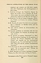 schinz-french-literature-great-war-1920-402.jpg: 799x1225, 135k (06 janvier 2014 à 18h44)