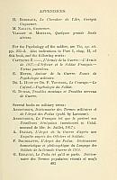 schinz-french-literature-great-war-1920-401.jpg: 799x1225, 105k (06 janvier 2014 à 18h44)