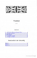 schone-jargon-et-jobelin-francois-villon-1888-2.png: 575x886, 21k (04 novembre 2009 à 03h20)