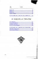 schone-jargon-et-jobelin-francois-villon-1888-3.png: 575x886, 20k (04 novembre 2009 à 03h20)