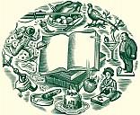 schott-miscellanees-culinaires-schott-2007-000b.jpg: 722x592, 178k (27 août 2010 à 01h35)