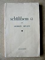 arnaud-schtilibem41-eo-1953-1a.jpg: 375x500, 23k (24 novembre 2011 à 00h58)