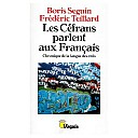 seguin-teillard-cefrans-parlent-aux-francais-1998-1.jpg: 500x500, 44k (04 novembre 2009 à 03h21)