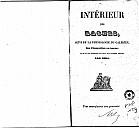 sers-interieur-des-bagnes-1842-2-000.jpg: 1110x1024, 129k (14 novembre 2011 à 19h17)