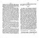 sers-interieur-des-bagnes-1842-2-52-53.jpg: 1061x1024, 355k (14 novembre 2011 à 19h17)