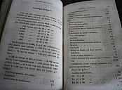 sers-interieur-des-bagnes-1845-003.jpg: 500x367, 38k (26 janvier 2013 à 18h26)