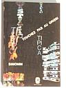 simonin-touchez-pas-au-grisbi-1969-1.jpg: 333x444, 53k (04 novembre 2009 à 03h21)