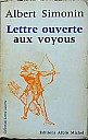 simonin-lettre-ouverte-aux-voyous-1966-1.jpg: 219x347, 13k (04 novembre 2009 à 03h21)
