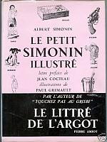 simonin-illustre-amiot-1957.jpg: 375x500, 44k (04 novembre 2009 à 03h21)