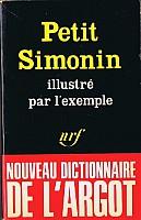 simonin-illustre-exemple-1968-1.jpg: 291x450, 33k (04 novembre 2009 à 03h21)