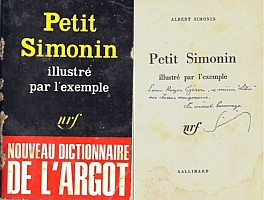 simonin-illustre-exemple-1968-2.jpg: 500x379, 33k (27 janvier 2012 à 20h01)