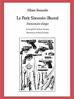 simonin-illustre-sillage-2014-000.jpg: 540x720, 48k (28 mai 2015 à 23h22)