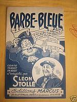 stolle-barbe-bleue-1.jpg: 375x500, 39k (04 novembre 2009 à 03h21)