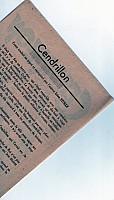 stolle-cendrillon-02.jpg: 582x1024, 162k (28 octobre 2013 à 17h06)