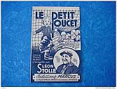 stolle-petit-poucet-1.jpg: 1020x780, 162k (04 novembre 2009 à 03h21)