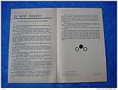 stolle-petit-poucet-2.jpg: 1020x780, 123k (04 novembre 2009 à 03h21)