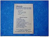 stolle-petit-poucet-3.jpg: 1020x780, 106k (04 novembre 2009 à 03h21)